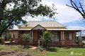 Property photo of 29 Underwood Street Forbes NSW 2871