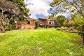 Property photo of 7 Wilona Avenue Greenwich NSW 2065