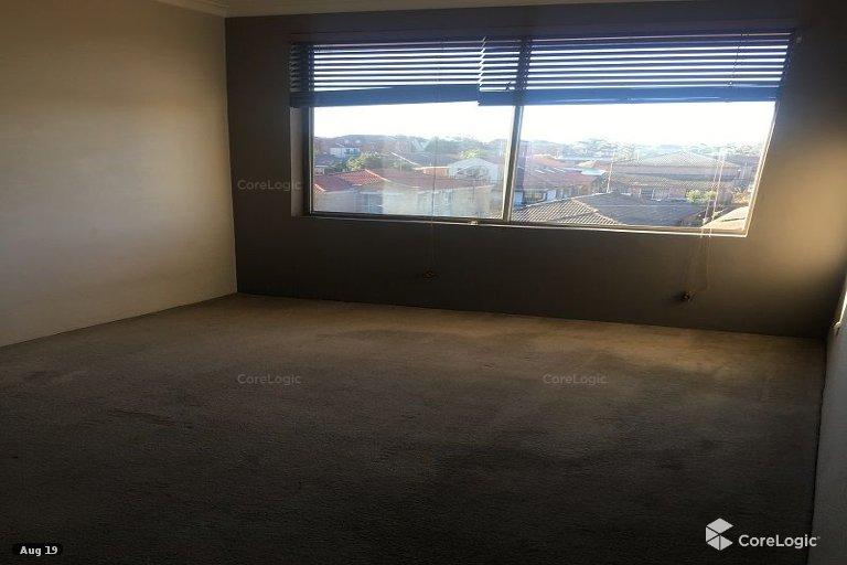 OpenAgent - 12/28 Maroubra Road, Maroubra NSW 2035
