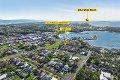 Property photo of 11/111 South Street Ulladulla NSW 2539