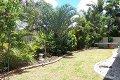 Property photo of 8 Forgione Court Calamvale QLD 4116