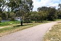 Property photo of 4 Selwyn Street Cranbrook QLD 4814