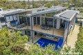 Property photo of 56 Donlan Road Mollymook Beach NSW 2539