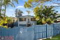 Property photo of 10 Hinton Street Redcliffe QLD 4020