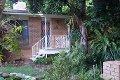 Property photo of 14 Wheeler Street Chinchilla QLD 4413