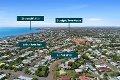 Property photo of 84 Paul Street Brighton QLD 4017