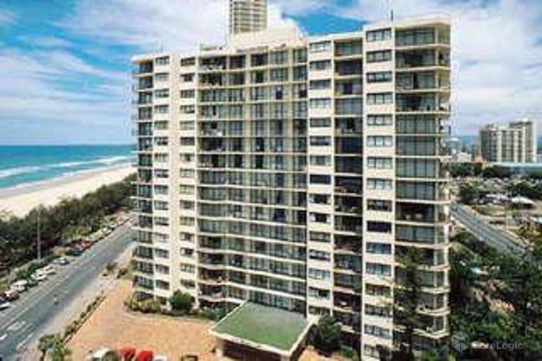 OpenAgent - 10/3277 Surfers Paradise Boulevard, Surfers Paradise QLD 4217