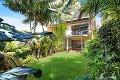 Property photo of 350 Birrell Street Bondi NSW 2026