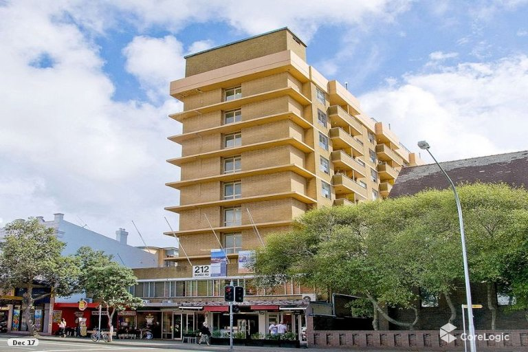 OpenAgent - 901/212-218 Bondi Road, Bondi NSW 2026