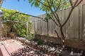 Property photo of 35 Mercury Street Carlisle WA 6101