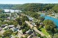 Property photo of 51 Prices Circuit Woronora NSW 2232