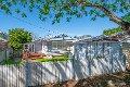 Property photo of 9 Marie Street Hendra QLD 4011