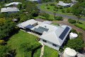 Property photo of 51 Summer Avenue Dalby QLD 4405