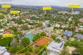 Property photo of 35 Park Street Ipswich QLD 4305