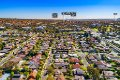 Property photo of 19 Tullimbar Circuit Vermont South VIC 3133