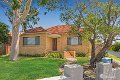 Property photo of 150 Burwood Road Concord NSW 2137