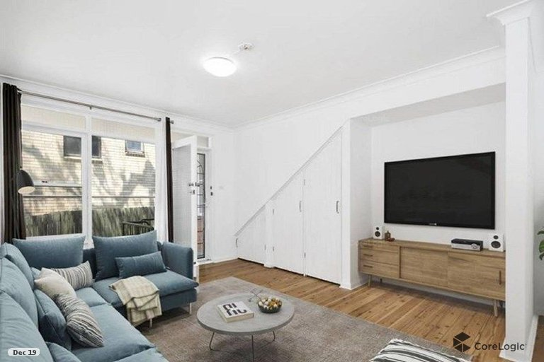 OpenAgent - 1/103 Pacific Parade, Dee Why NSW 2099