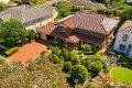 Property photo of 10 Linear Park Drive Highbury SA 5089