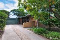 Property photo of 46 Hub Drive Aberfoyle Park SA 5159