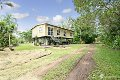 Property photo of 60 Duddell Road Darwin River NT 0841