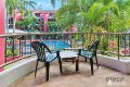 Property photo of 41/38 Enderley Avenue Surfers Paradise QLD 4217