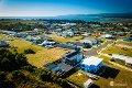 Property photo of 15 Banksia Rise Shearwater TAS 7307