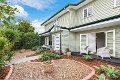 Property photo of 111 Victoria Street Fairfield QLD 4103