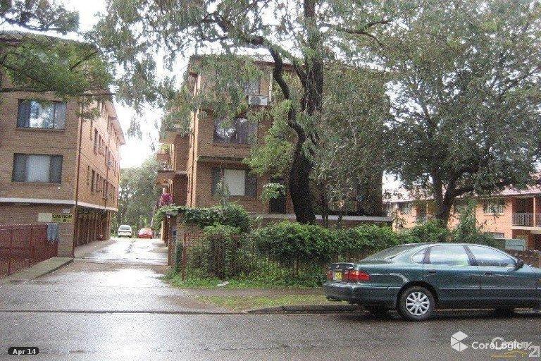 OpenAgent - 50 Longfield Street, Cabramatta NSW 2166