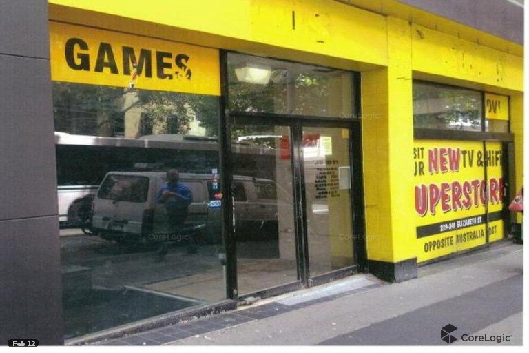 OpenAgent - 366-368 Lonsdale Street, Melbourne VIC 3000