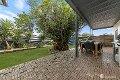 Property photo of 1 Kerley Street Ceduna SA 5690