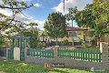 Property photo of 65 Amherst Street Acacia Ridge QLD 4110