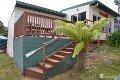Property photo of 17 Serena Road Adventure Bay TAS 7150