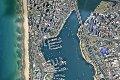 Property photo of 3F/10 Marine Parade Southport QLD 4215