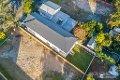 Property photo of 41 Clayton Street Sandgate QLD 4017