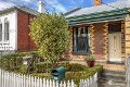 Property photo of 130 McKean Street Fitzroy North VIC 3068