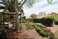 Property photo of 50 Cessnock Street Aberdare NSW 2325
