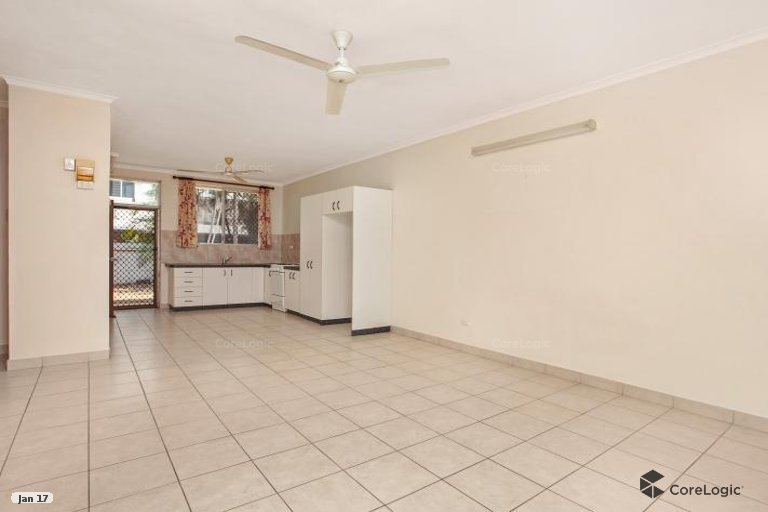 OpenAgent - 3/60 Progress Drive, Nightcliff NT 0810