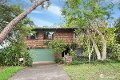 Property photo of 13 Fourth Avenue Loftus NSW 2232