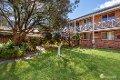 Property photo of 4/69 John Street Camden NSW 2570