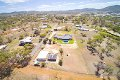 Property photo of 29 Bunya Road Rockyview QLD 4701