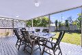 Property photo of 74 Stanley Road Camp Hill QLD 4152