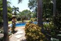 Property photo of 282 Whitstone Road Acacia Hills NT 0822