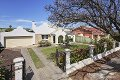 Property photo of 4 Aveland Avenue Trinity Gardens SA 5068