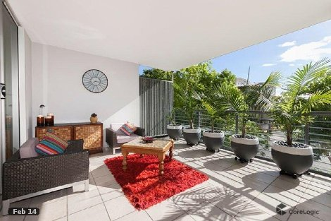 6 10 vernon terrace teneriffe qld 4005 sold prices and for 10 vernon terrace teneriffe