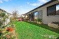 Property photo of 3 Ridgewood Drive Woongarrah NSW 2259