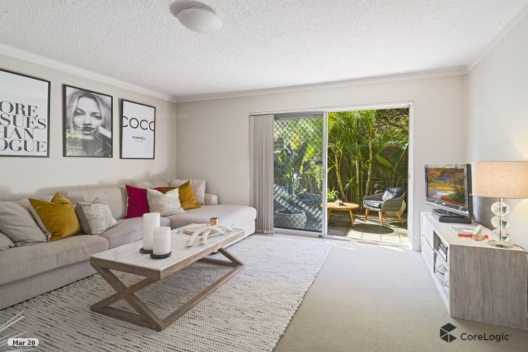 OpenAgent - 2/104 Pacific Parade, Dee Why NSW 2099