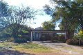 Property photo of 3 Kooingal Court Biloela QLD 4715