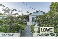 Property photo of 19 Gertrude Street Cardiff South NSW 2285