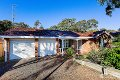 Property photo of 19 Lonsdale Close Lake Haven NSW 2263