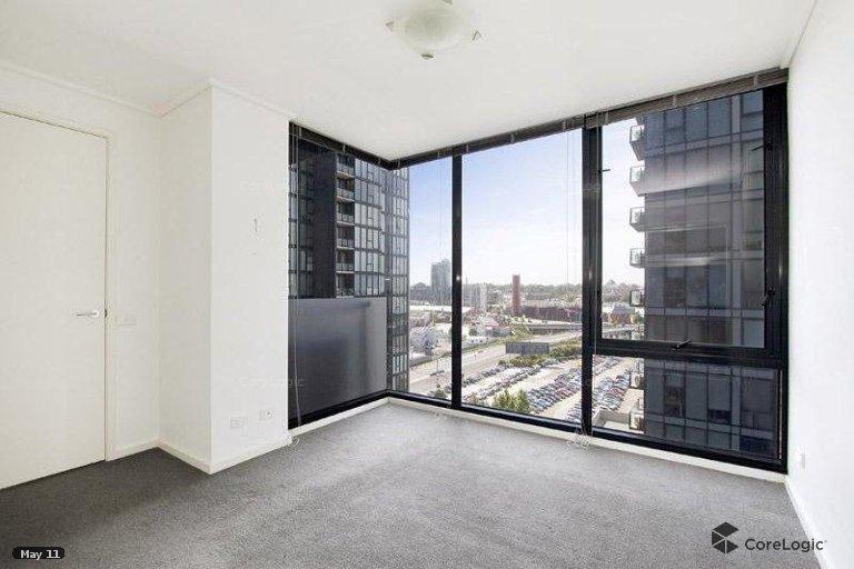 OpenAgent - 115/173 City Road, Southbank VIC 3006
